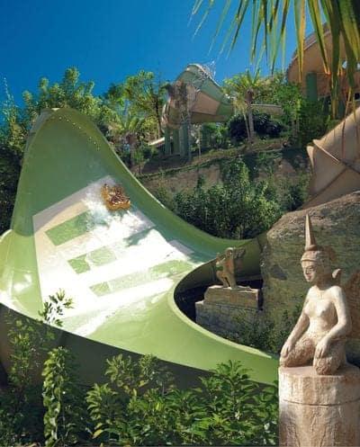 siam-park-kinnaree-slide-Kiessling-Group