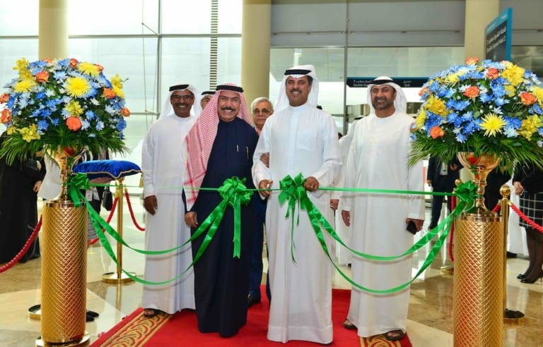 DEAL 2019-Dubai-2019-official-opening