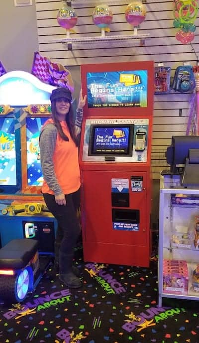 Danielle-Mirabal-Bounce-About-Laser-Tag-NJ