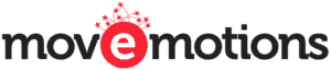Movemotions logo