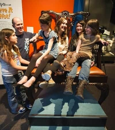 The-Science-of-Ripleys-Believe-It-or-Not-Big_Chair1