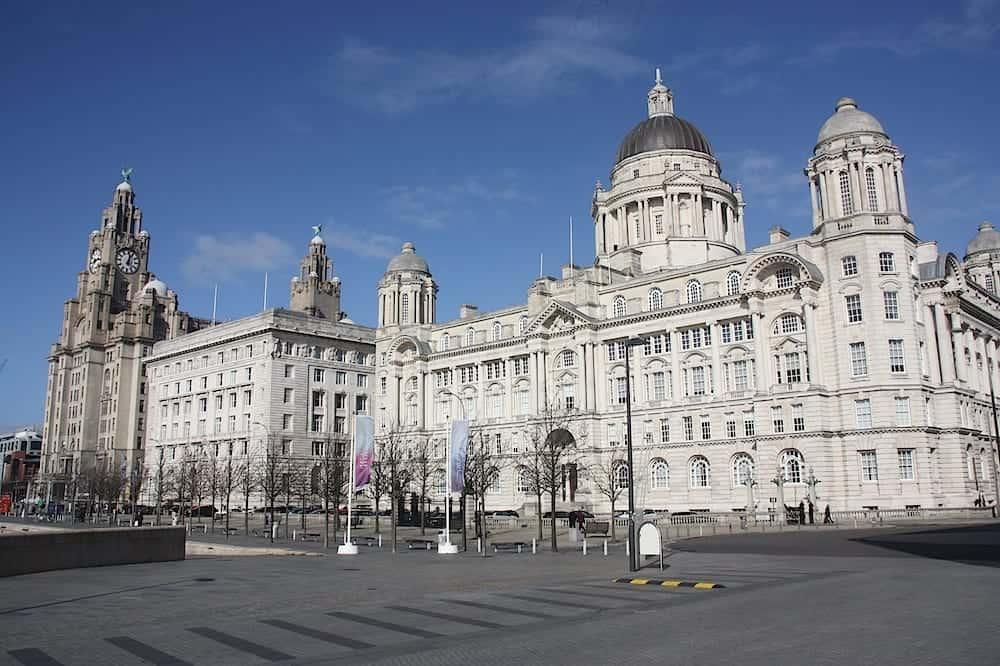 Three-Graces-Liverpool_Royal-Liver-Building-