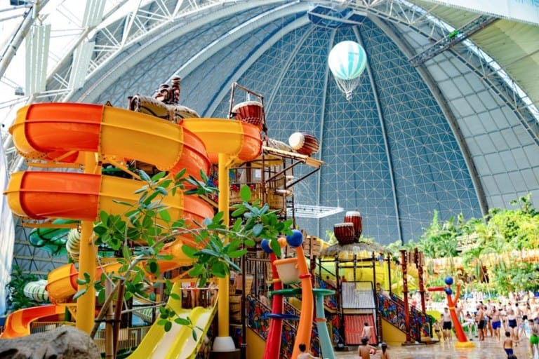 Tropical_Islands_Resort_Germany-Polin-water-play-structure world's top water parks