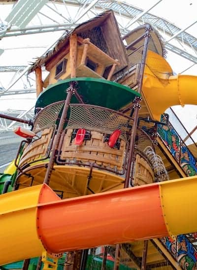 Tropical_Islands_Resort_Germany-Polin-water-play-structure-theming-detail