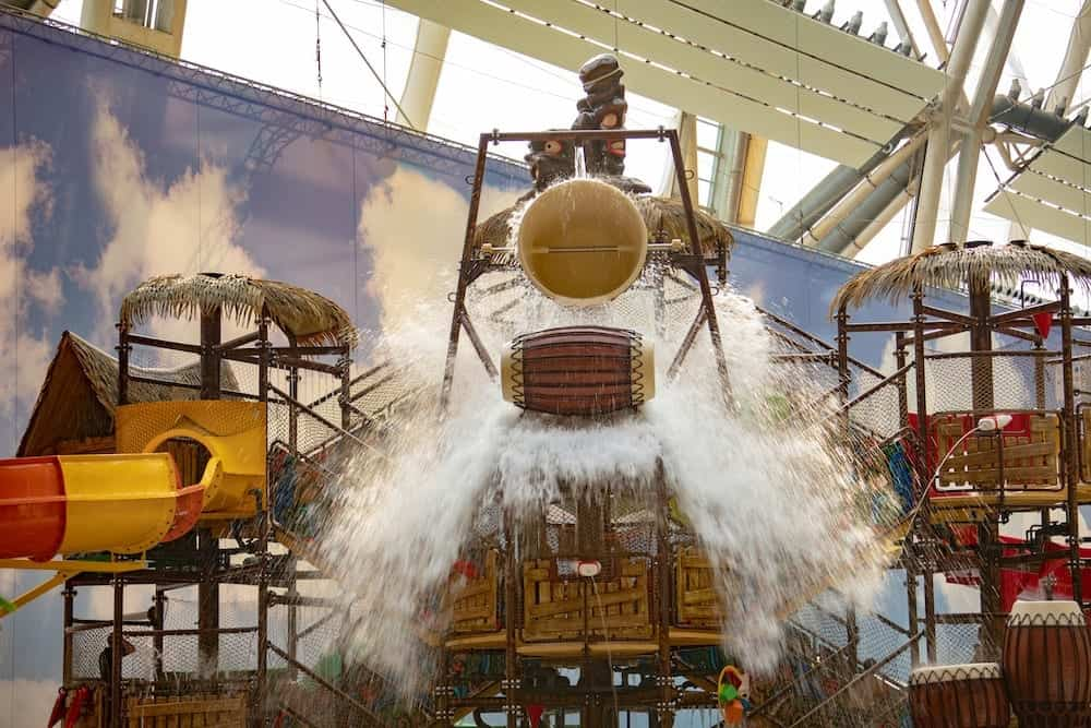 Tropical_Islands_Resort_Germany-Polin-water-play-structure-tipping-bucket