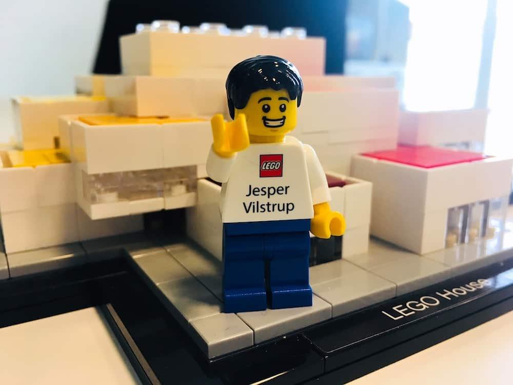 Lego-House_Jesper_Vilstrup_Minifigure