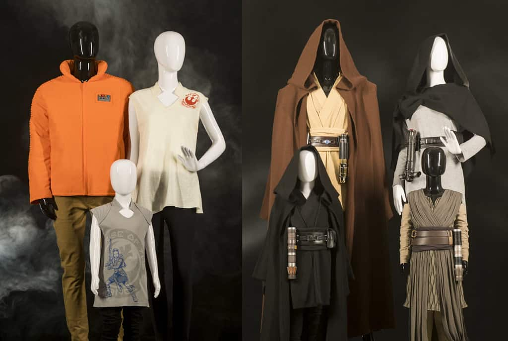 black-spire-outfitters clothing star wars galaxys edge
