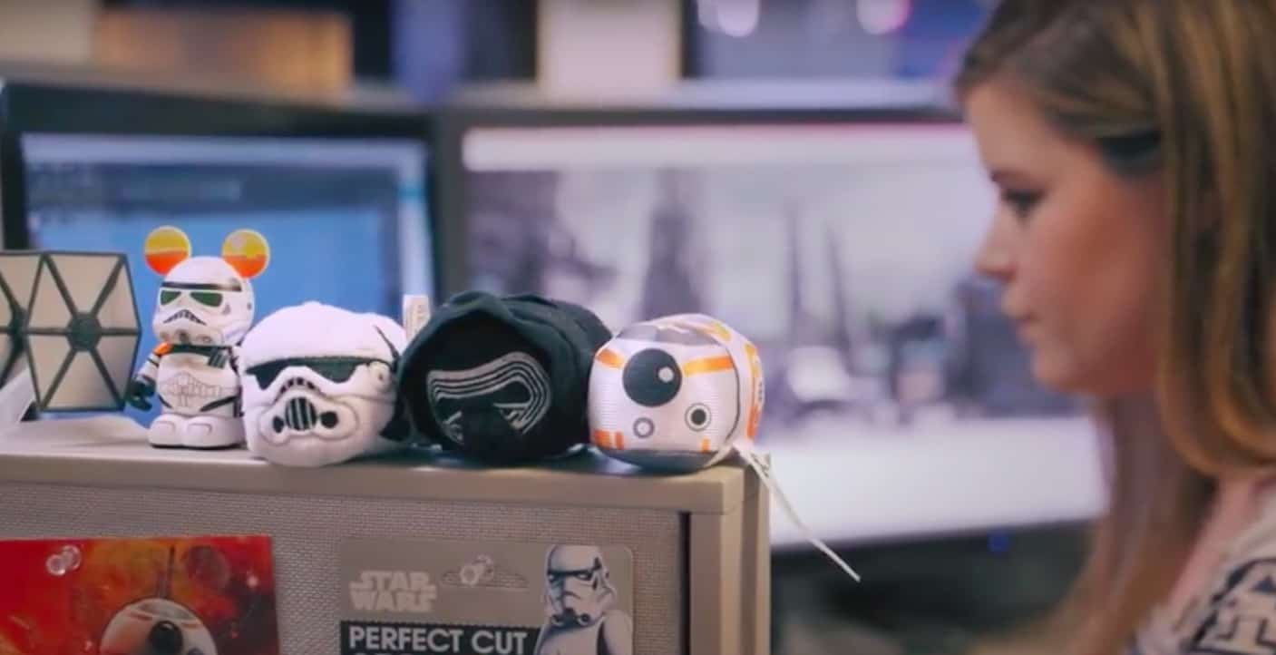 desktop lucasfilm Backstory for Star Wars: Galaxy's Edge