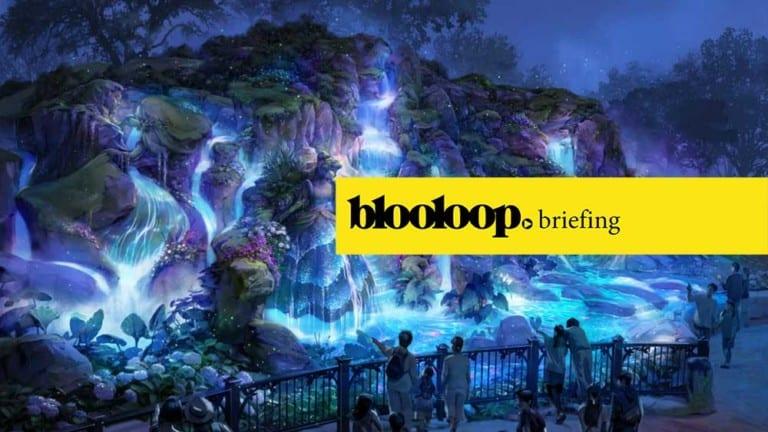 attractions news blooloop briefing fantasy springs