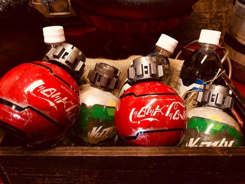 Coca-Cola-Thermal-Detonator-Orb-Bottle-Star-Wars-Galaxys-Edge-photos-blooloop