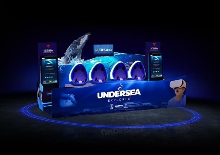 Immotion-Undersea-Explorer