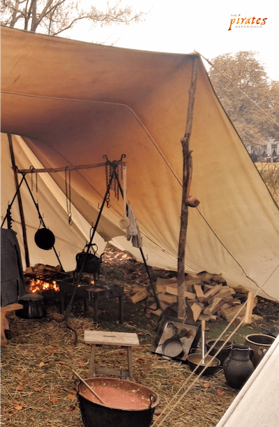 The-Pirates-Experience-camp-kitchen