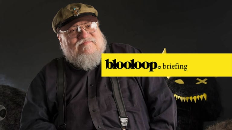 attractions news george rr martin meow wolf artainment