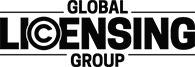 Global Licensing Group Logo