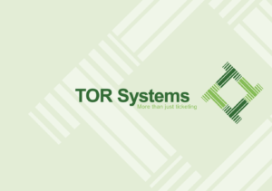 TOR Systems Brochure
