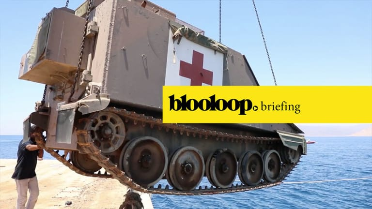 attractions news underwater military museum