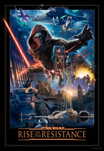 star wars rise of the resistance galaxys edge