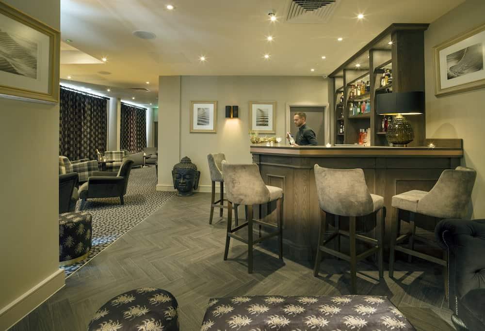 BLVD Hotel Ocean Club