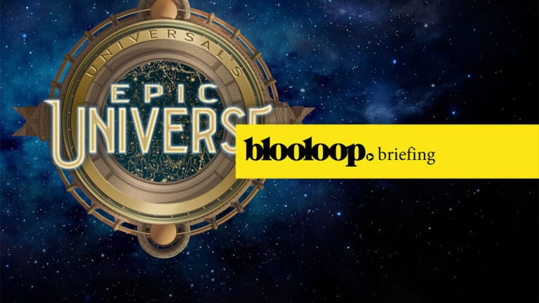 universal epic universe attractions news theme park