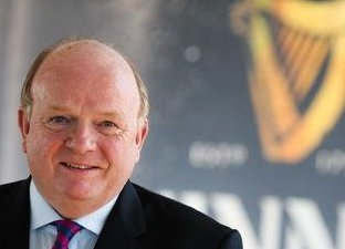 paul-carty-Managing-Director-guinness-storehouse blooloop