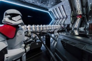 star wars rise of the resistance galaxy's edge storytelling after covid