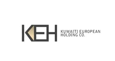 KEH logo London Resort