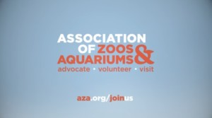 AZA Join us