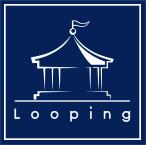 logo Looping group