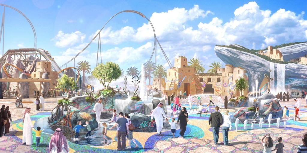 saudi-giga-projects-qiddiya