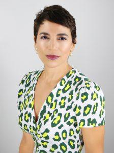 Sara Paz Embed