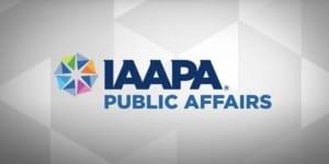 IAAPA Advocacy Days