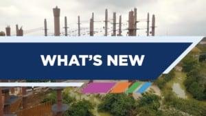 IAAPA Expo Whats New 2019