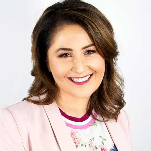 Renee Welsh Embed CEO attractionsTECH