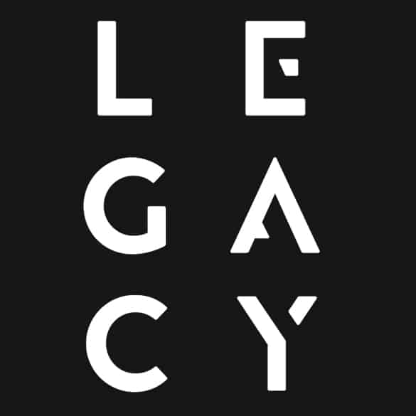 Are you looking for the Best Theme Park Design Company? Welcome to LEGACY Entertainment!