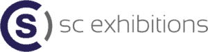 SC Exhibitions Logo