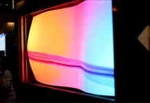 Teq4 looks to the future of immersive technology thanks to ScreenTeq with Motionflex