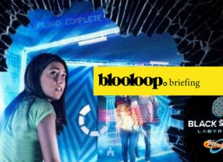 blooloop briefing attractions news thorpe park black mirror