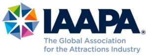 IAAPA Leadership Summit 2020