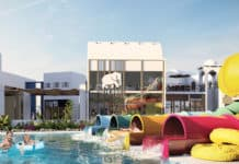 ProSlide to work on new Jeddah Waterpark