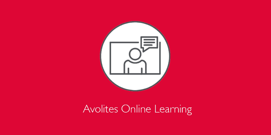 Avolites is supporting the attractions industry during COVID-19 with online learning