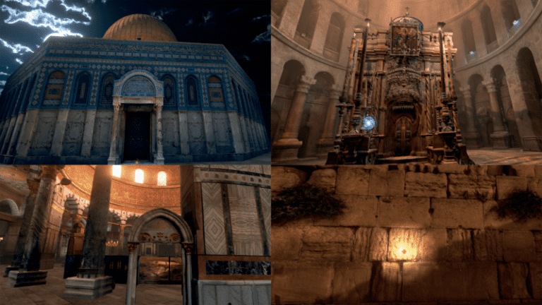 holy-city-virtual-reality-tower-david-museum