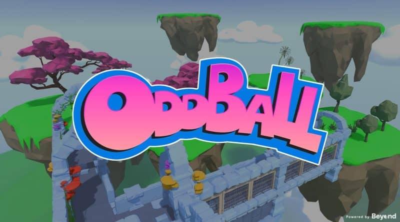oddball beyond