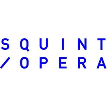 Squint/opera logo