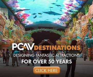 PGAV destinatons Chimelong ad