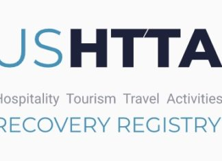 HTTA.US leisure industry support COVID-19
