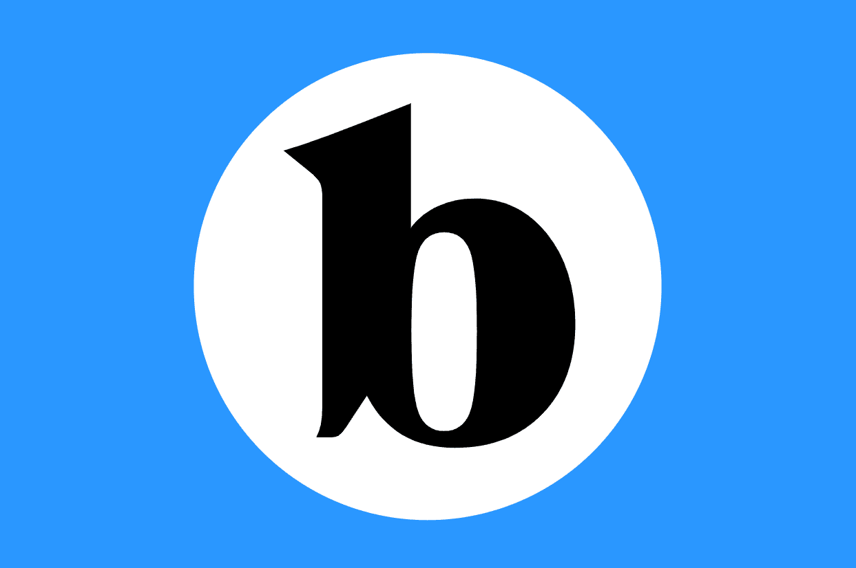 Making Magic with Merlin logo