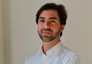 Martín Zordan WAZA CEO