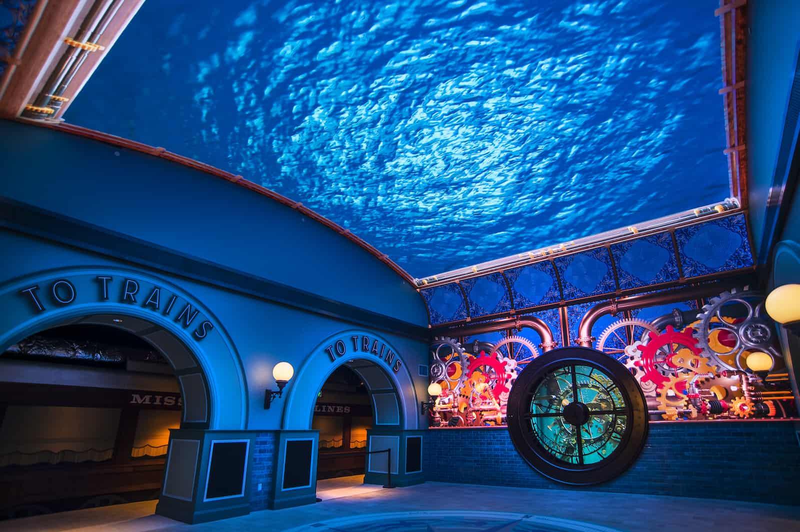 St. Louis Aquarium coronavirus reponse | digital outreach ...