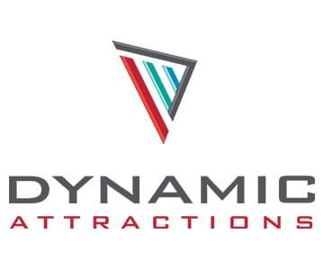 Dynamic Attractions ad