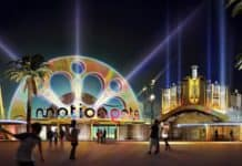 DXBE extends closure of Dubai Parks and Resorts
